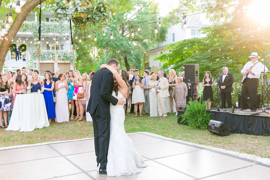 charleston-sc-wadmalaw-island-backyard-wedding-reception