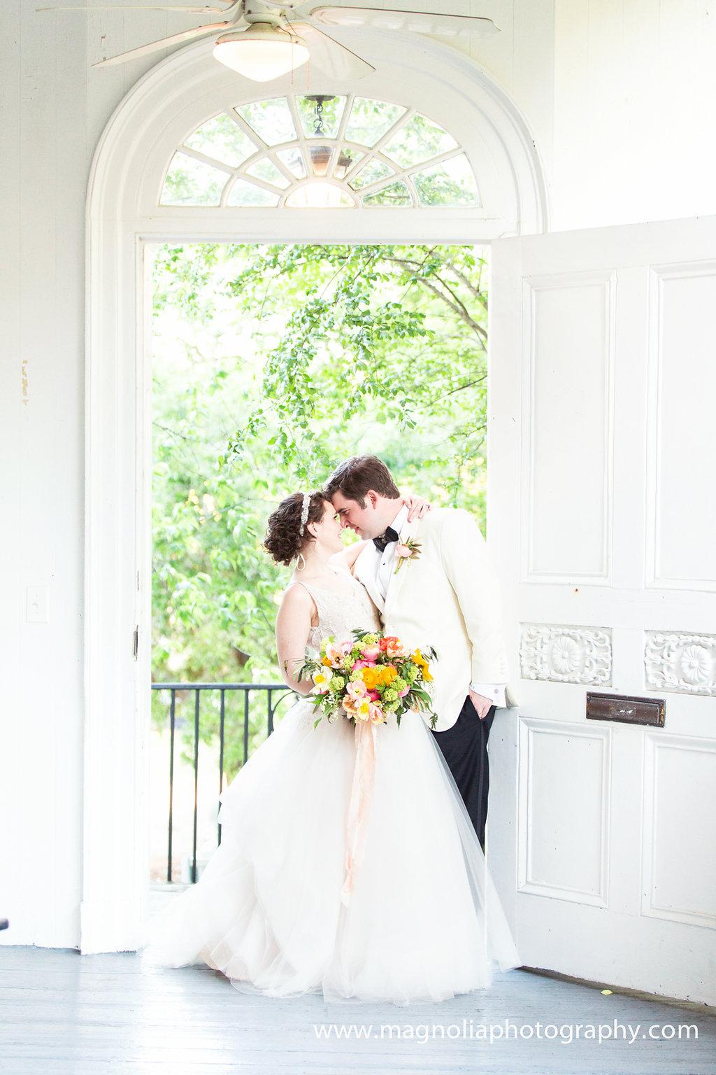 magnolia-photography-charleston-wedding