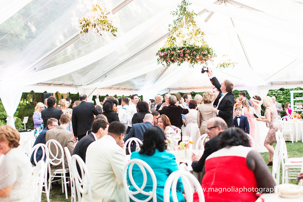 thomas-bennett-house-reception-under-clear-tent