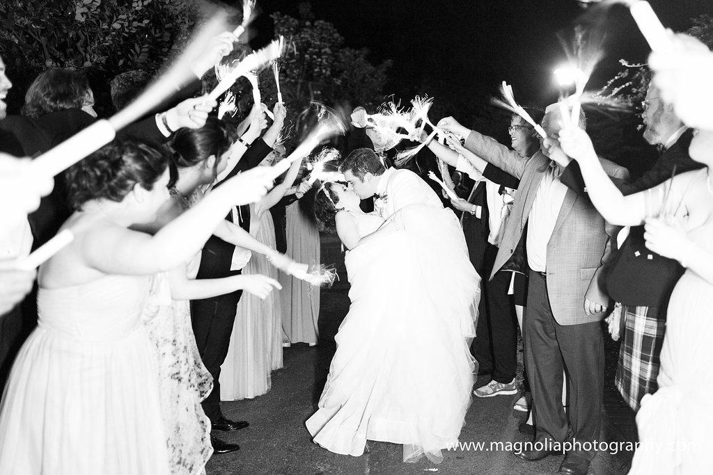thomas-bennett-house-charleston-wedding