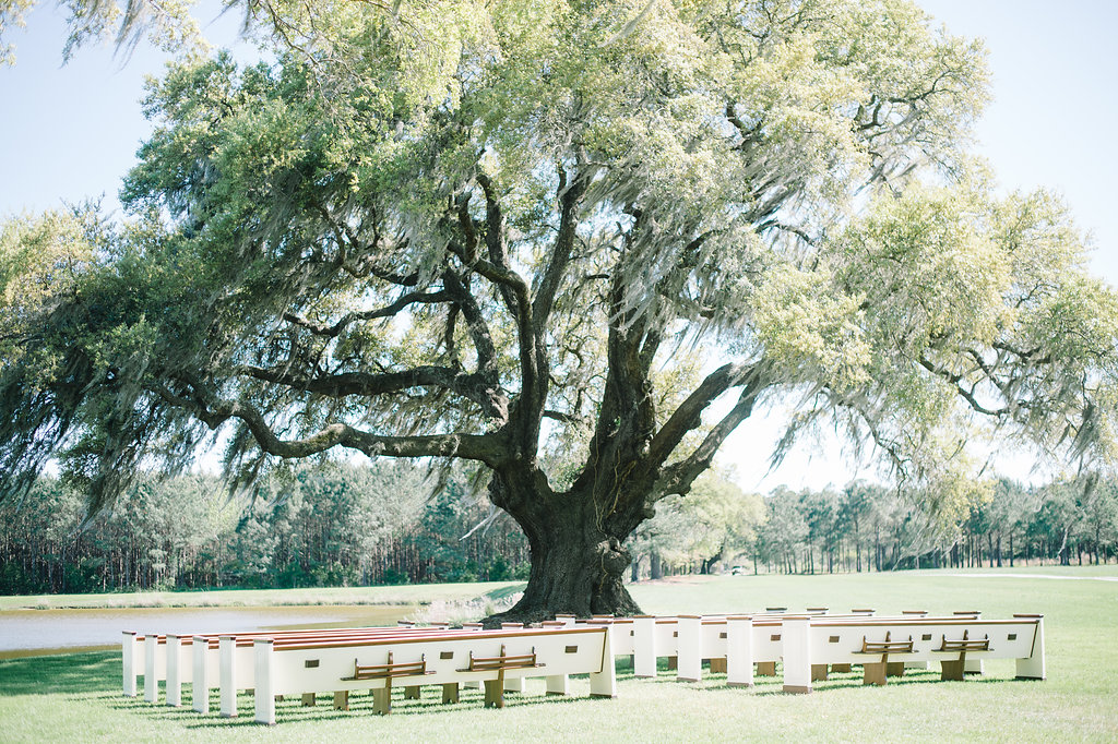 wingate-plantation-charleston-wedding-venue