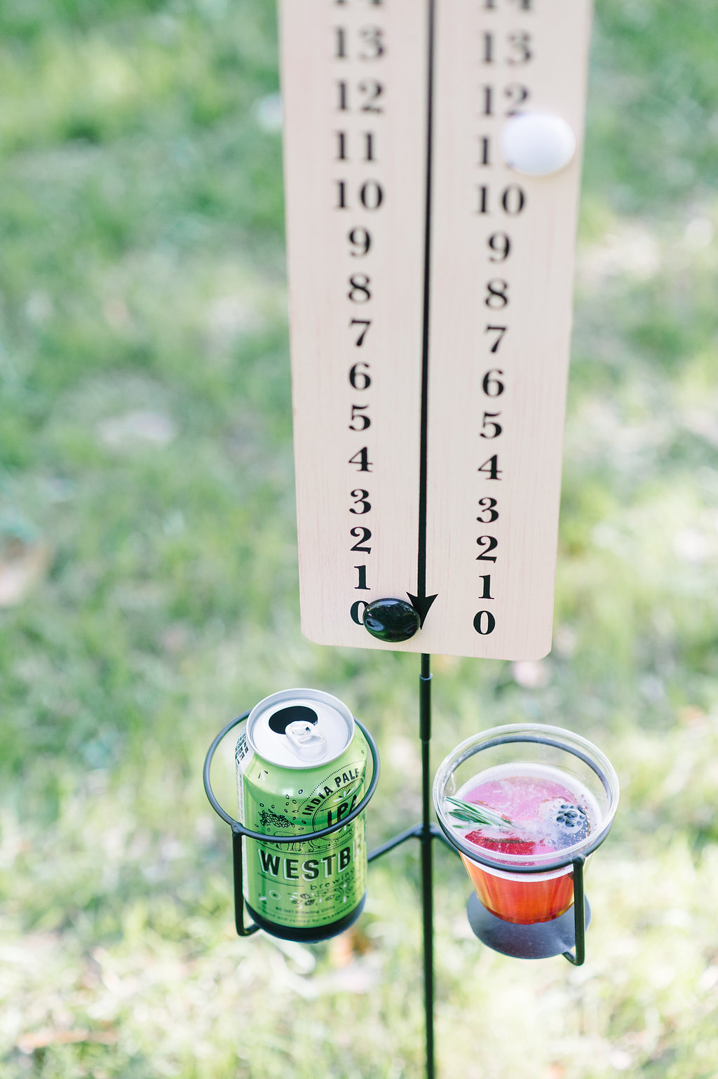 bride-and-groom-drink-tracker-holder