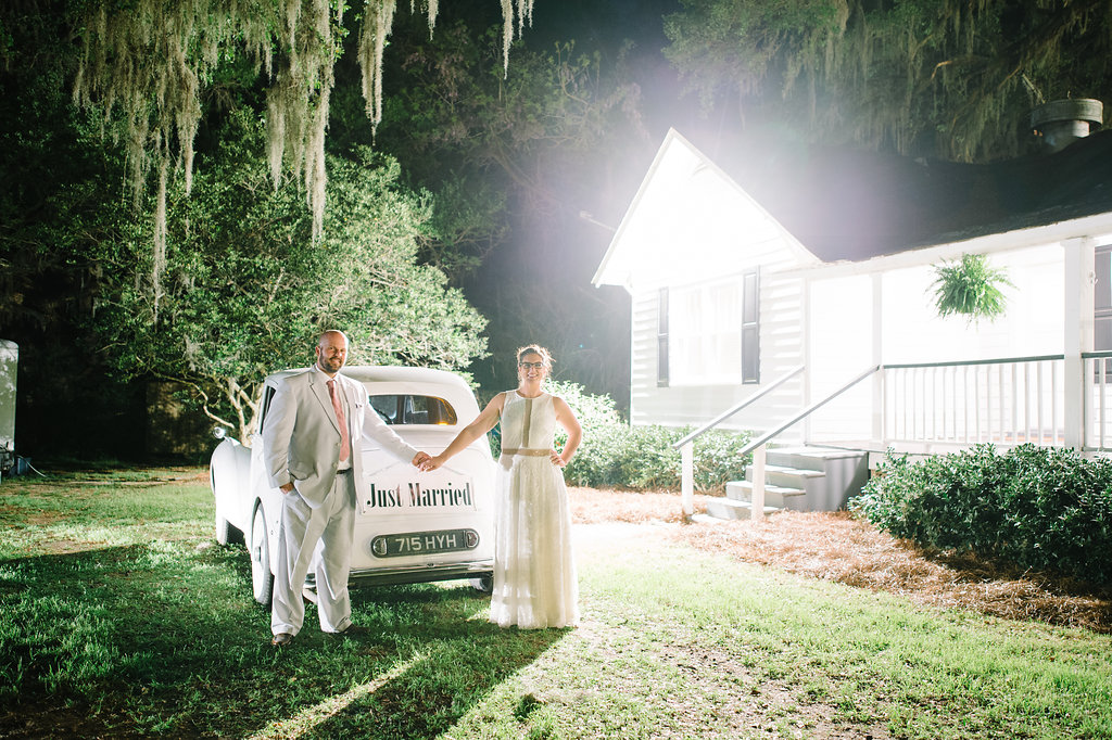 charleston-wedding-rolls-royce-plantation-wedding-exit