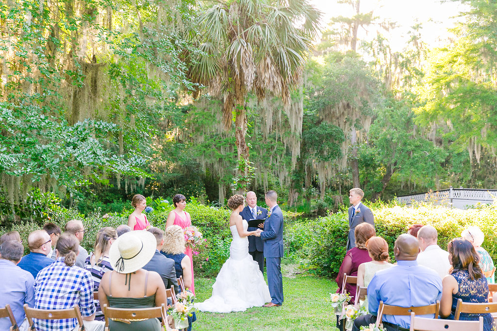 the-white-bridge-lawn-magnolia-plantation-charleston-wedding