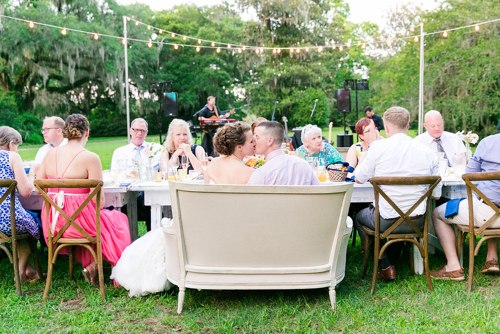 magnolia-plantation-the-veranda-charleston-wedding
