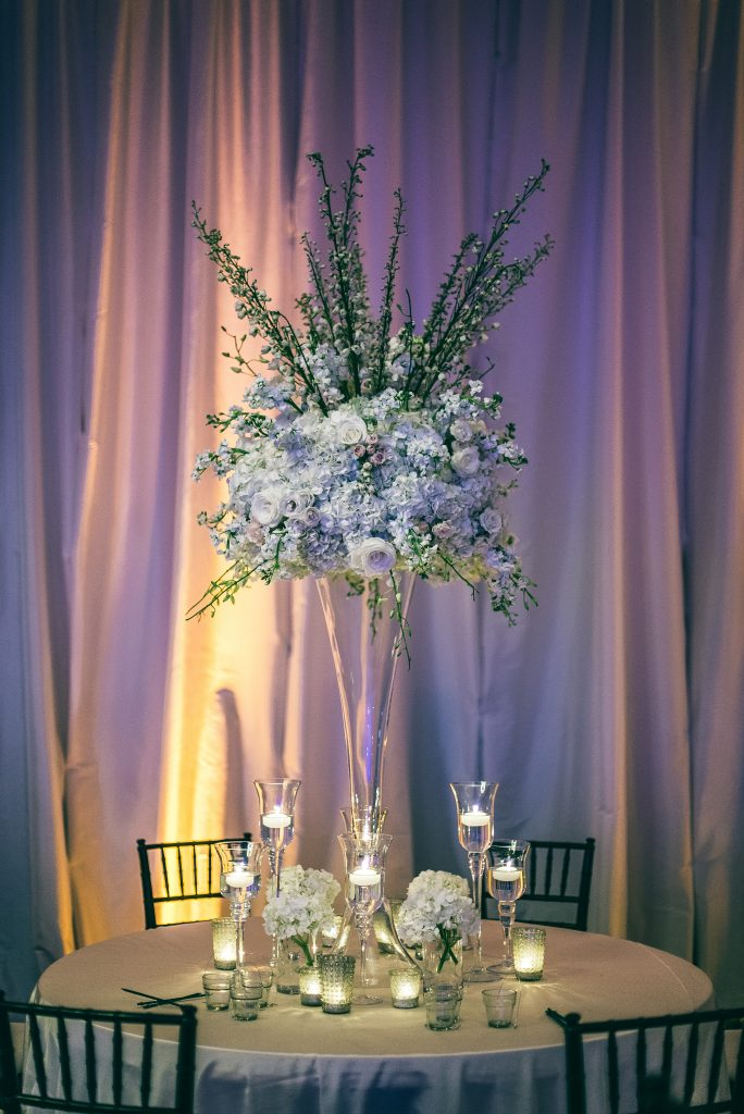 jacksonville-country-club-nc-wedding-reception