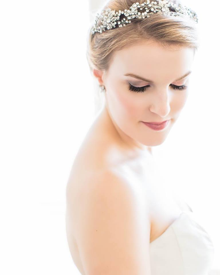 bridal-crown-portrait-richmond-virginia