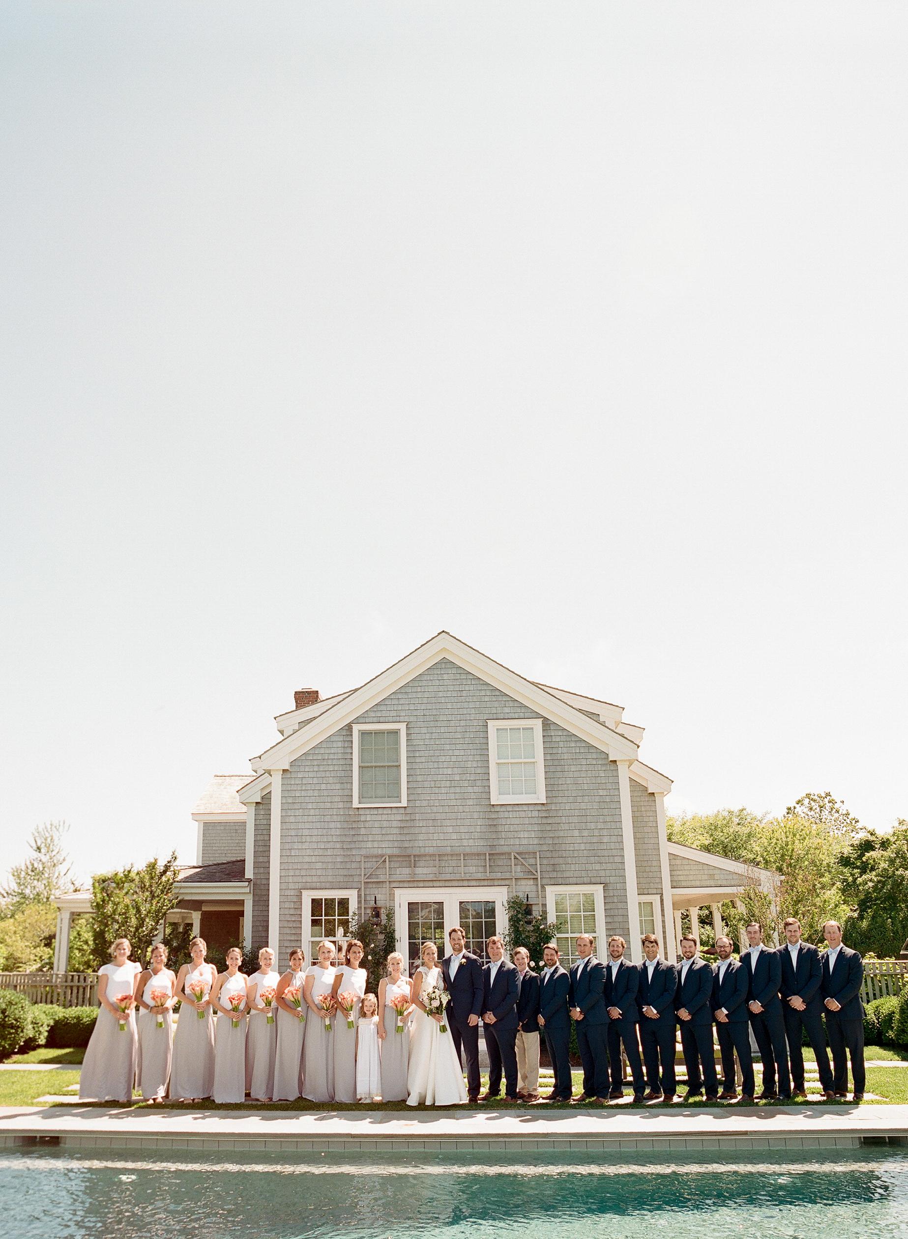 the-white-elephant-nantucket-wedding