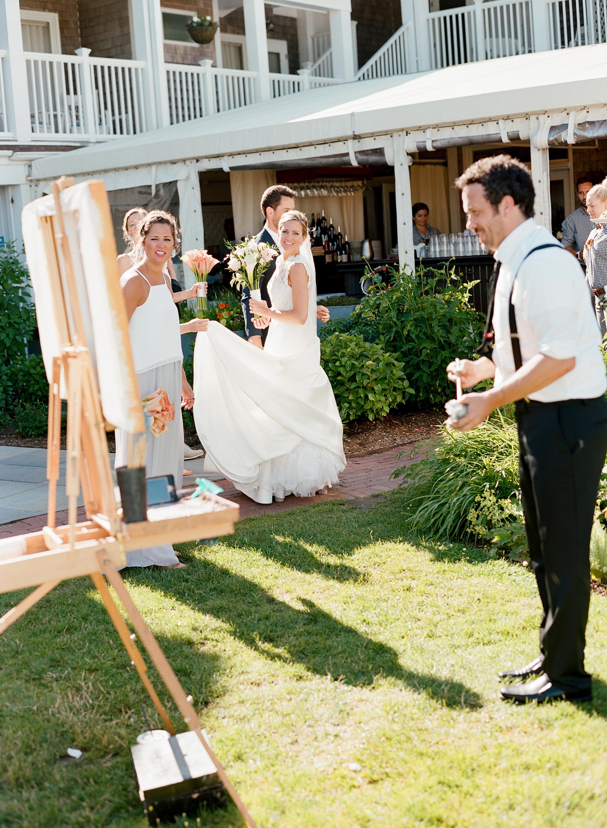 nantucket-marthas-vineyard-live-wedding-painter-ben-keys-wed-on-canvas
