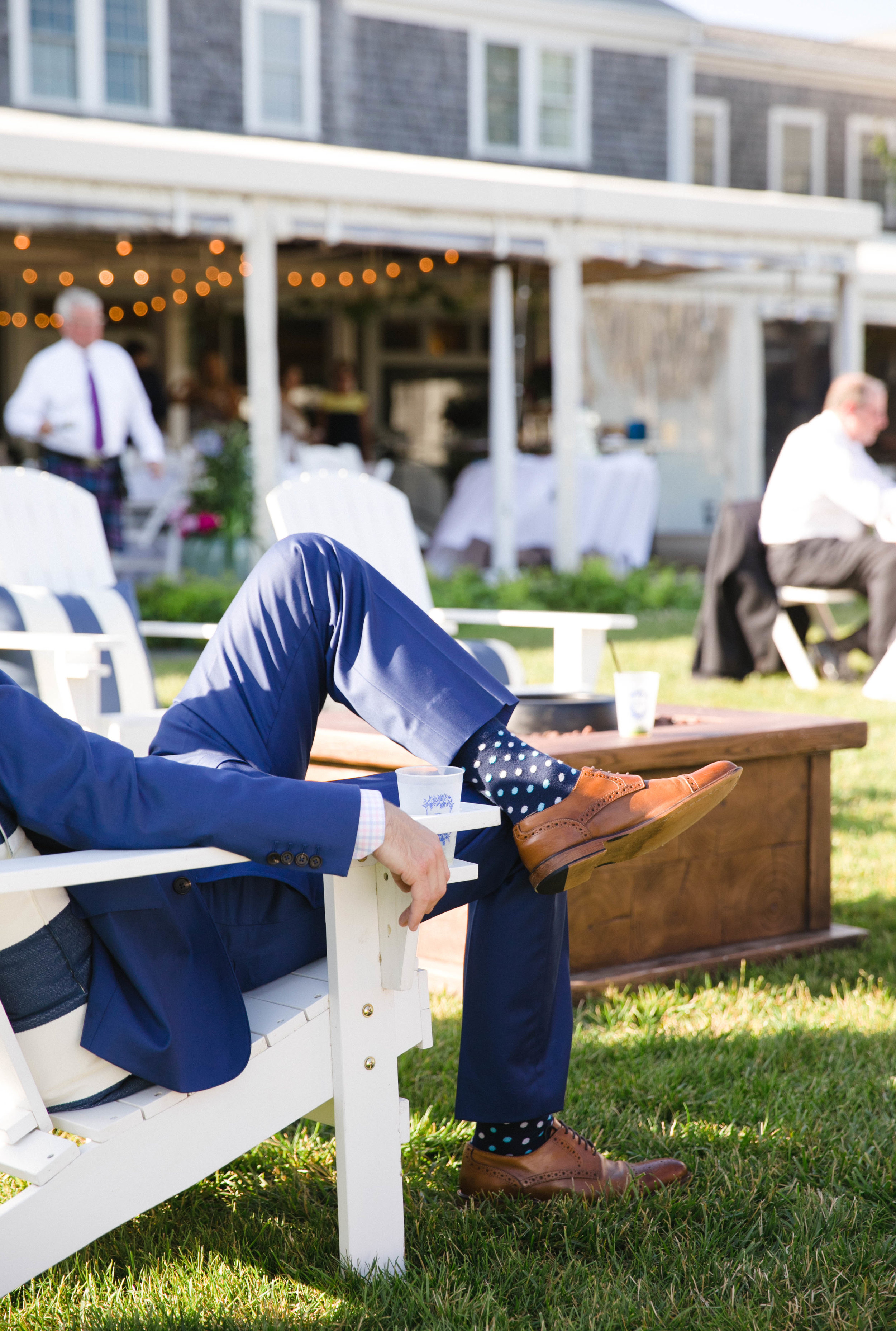 the-white-elephant-nantucket-marthas-vineyard-waterfront-wedding-venue