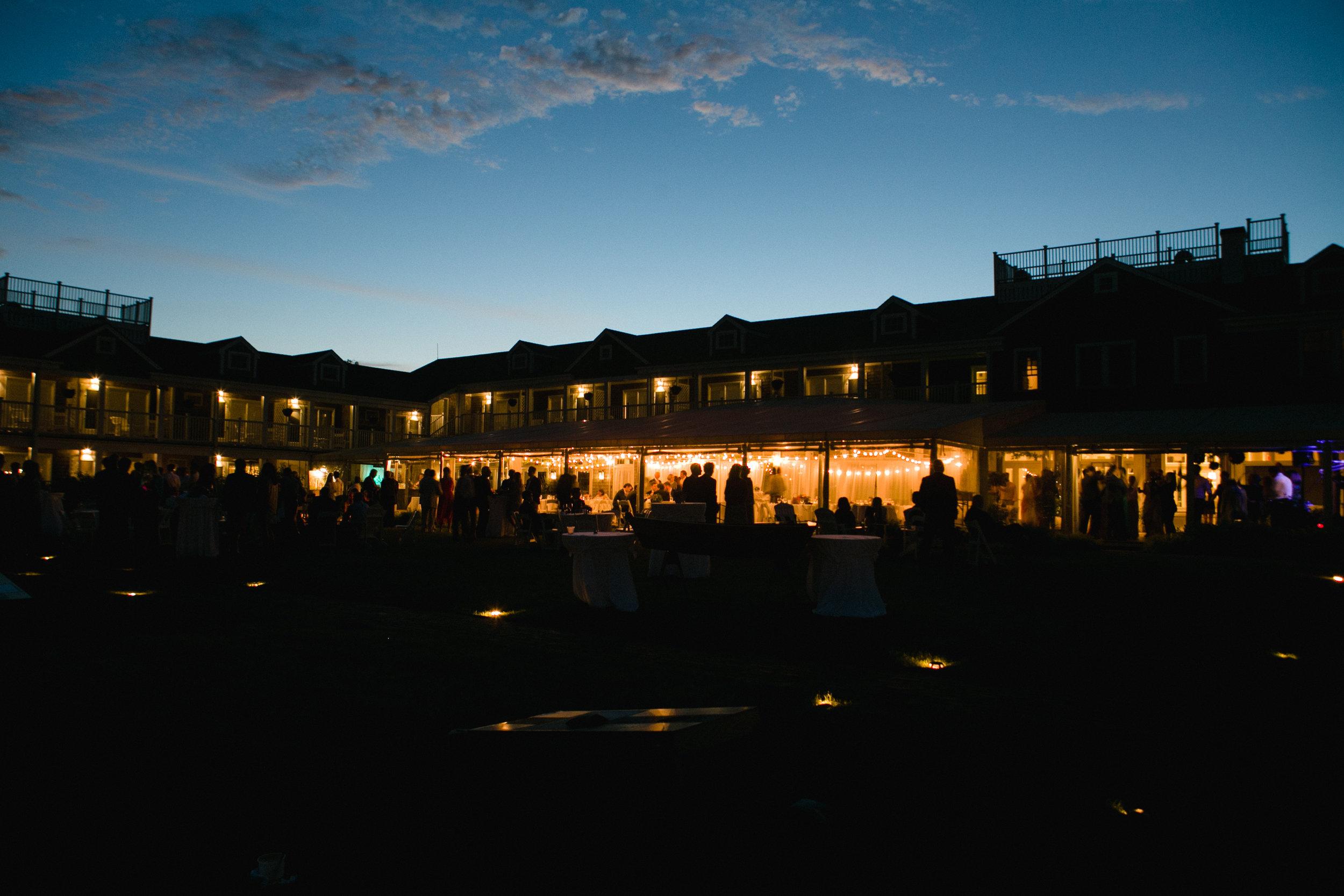 the-white-elephant-nantucket-waterfront-wedding-venue