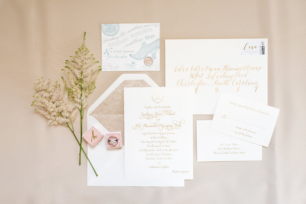mrs-box-blush-with-gold-wedding-stationery