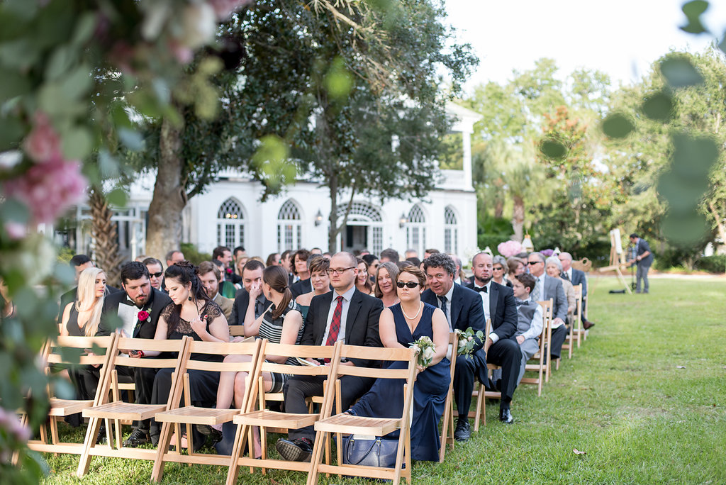 charleston-lowndes-grove-plantation-ceremony