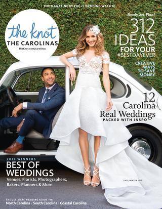 the knot carolinas brooklyn feature.jpg