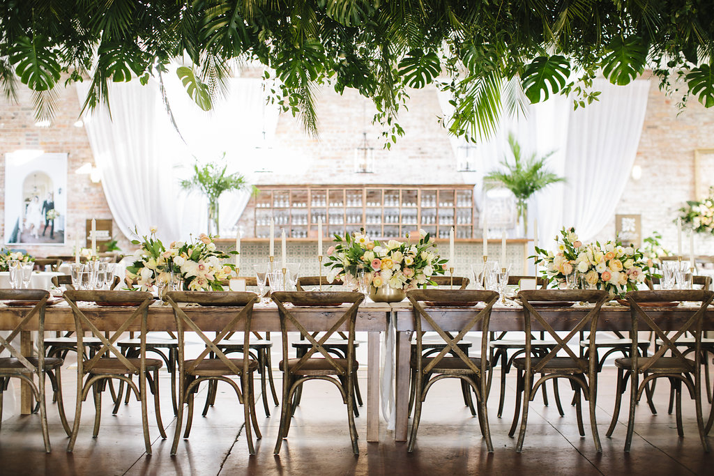 courtyard-and-cobblestones-wilmington-wedding-bakery-105