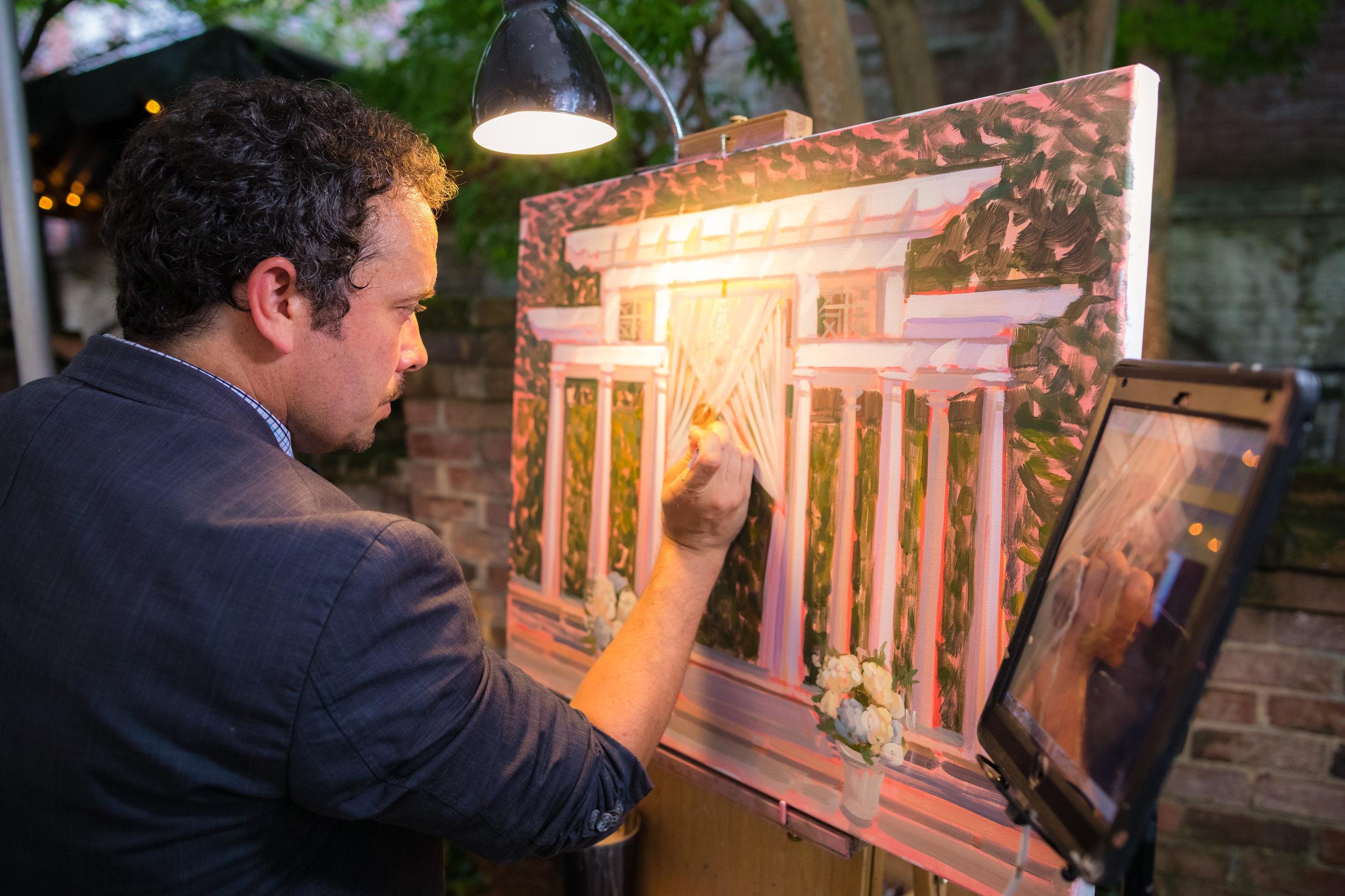 charleston-live-wedding-painter-ben-keys-william-aiken-house