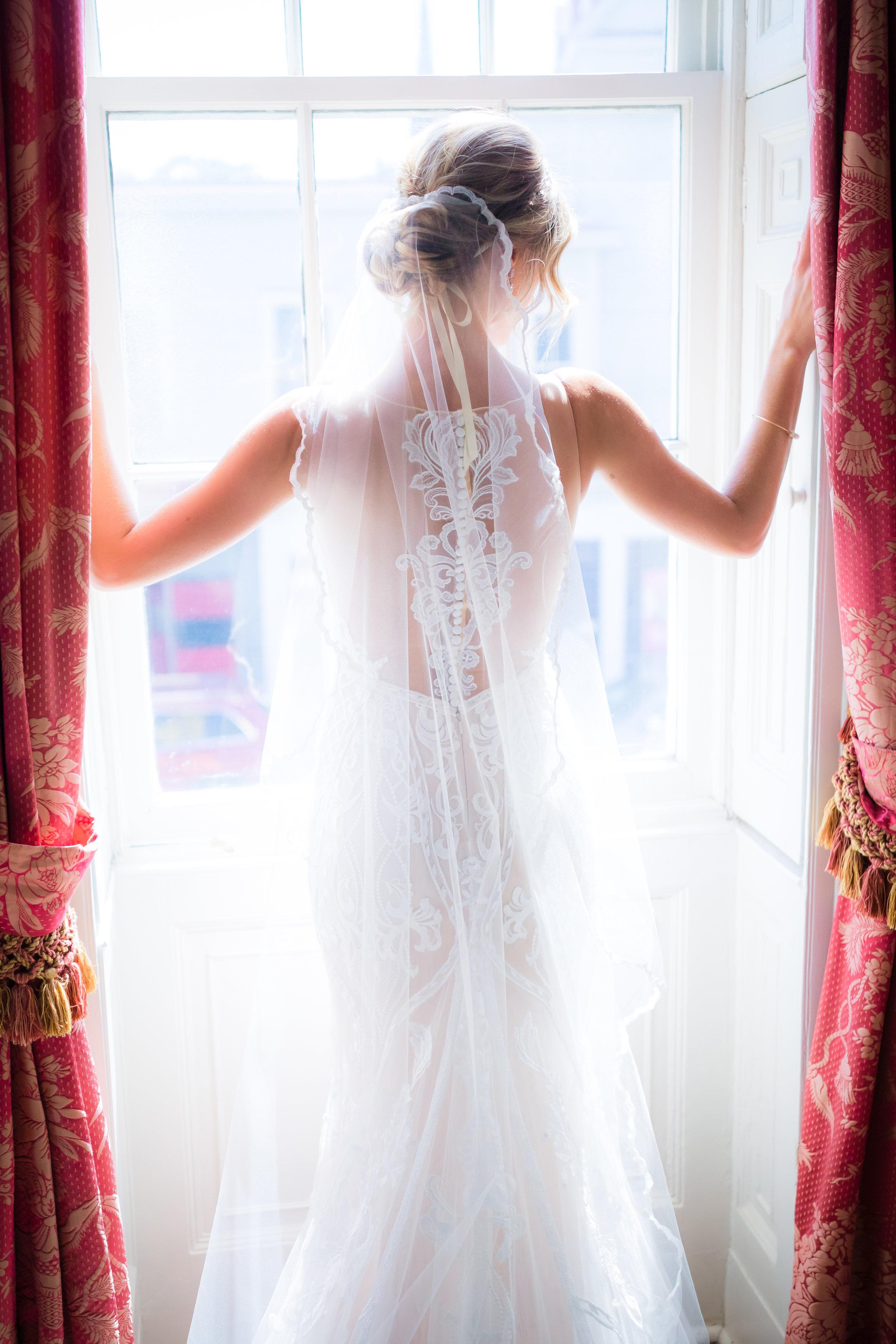 charleston-wedding-william-aiken-house