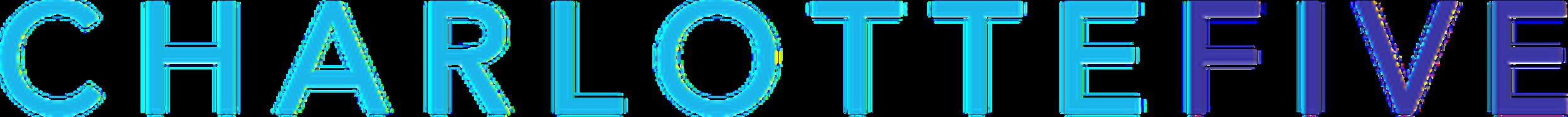 charlottefive-logo-0x300.png