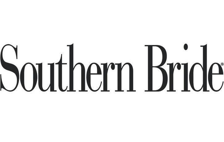 logo-southern-bride.jpg