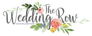 wedding row logo.jpg