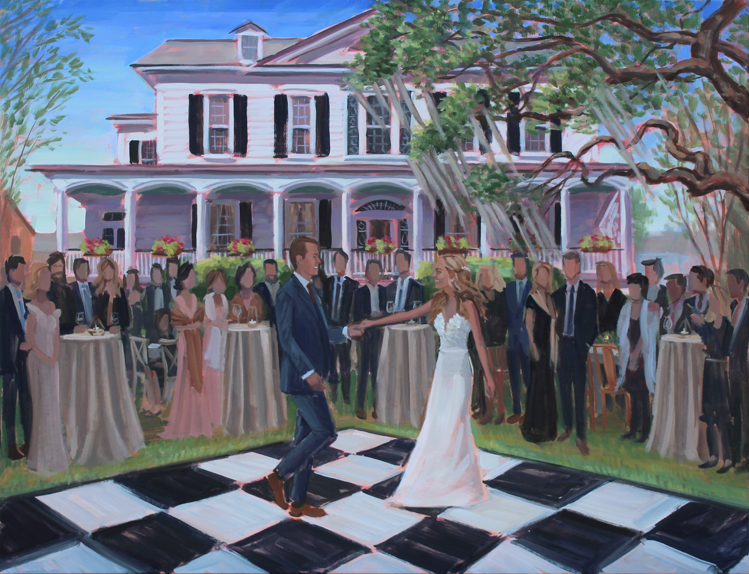 charleston-live-wedding-painter-thomas-bennett-house