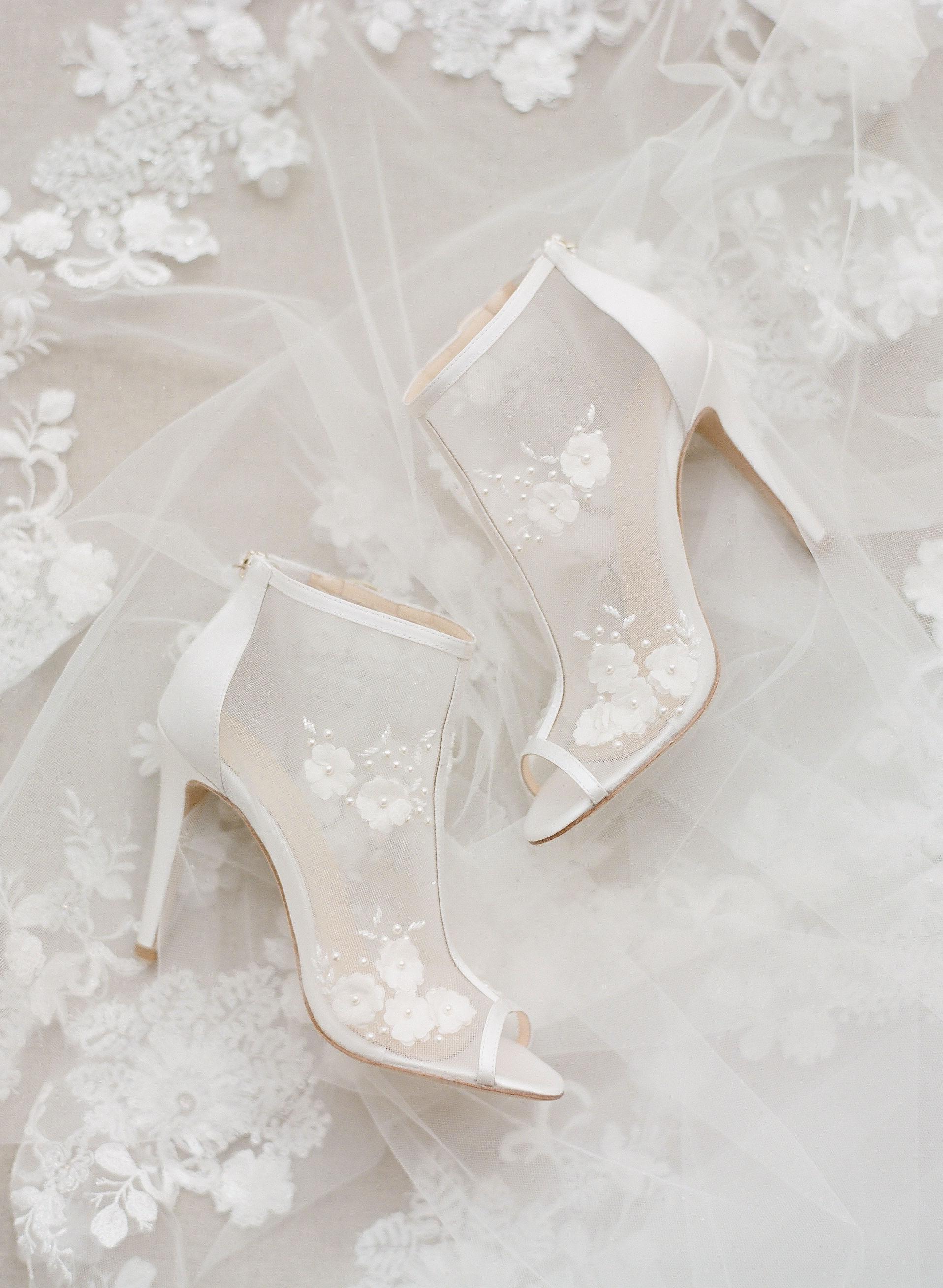 charleston-wedding-the-happy-bloom