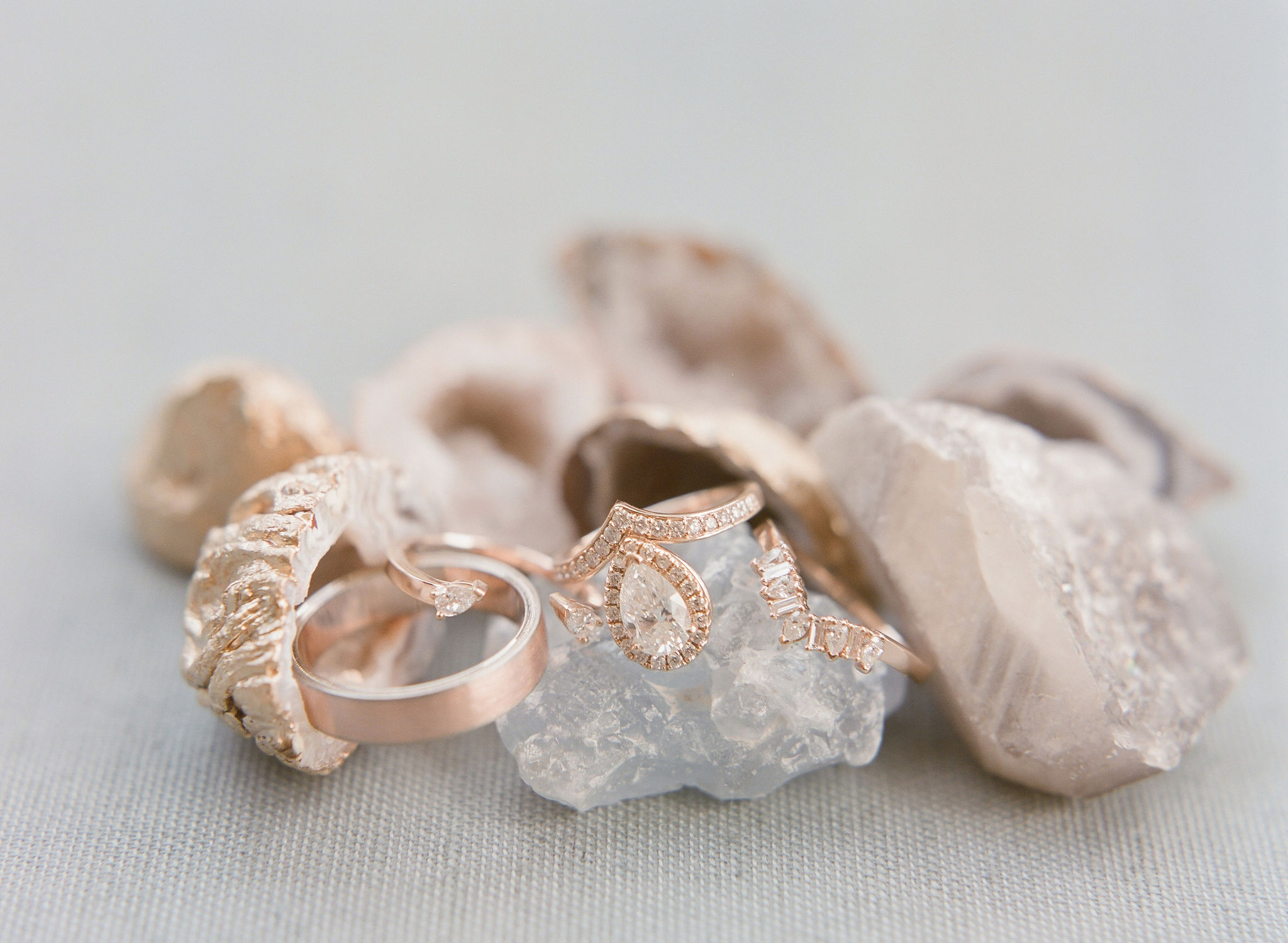 agate-gem-inspired-wedding-charleston