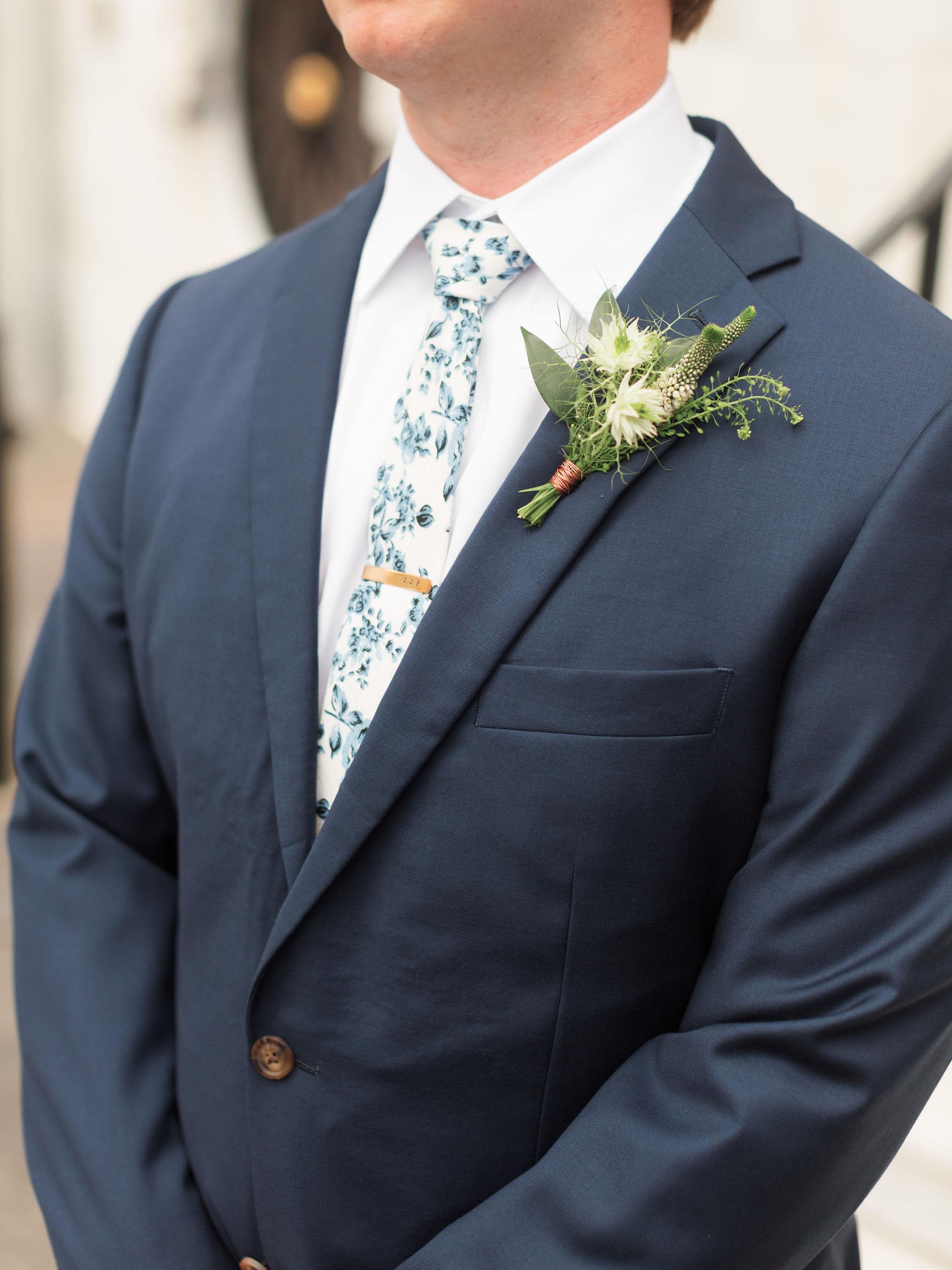 charleston-wedding-merchants-hall