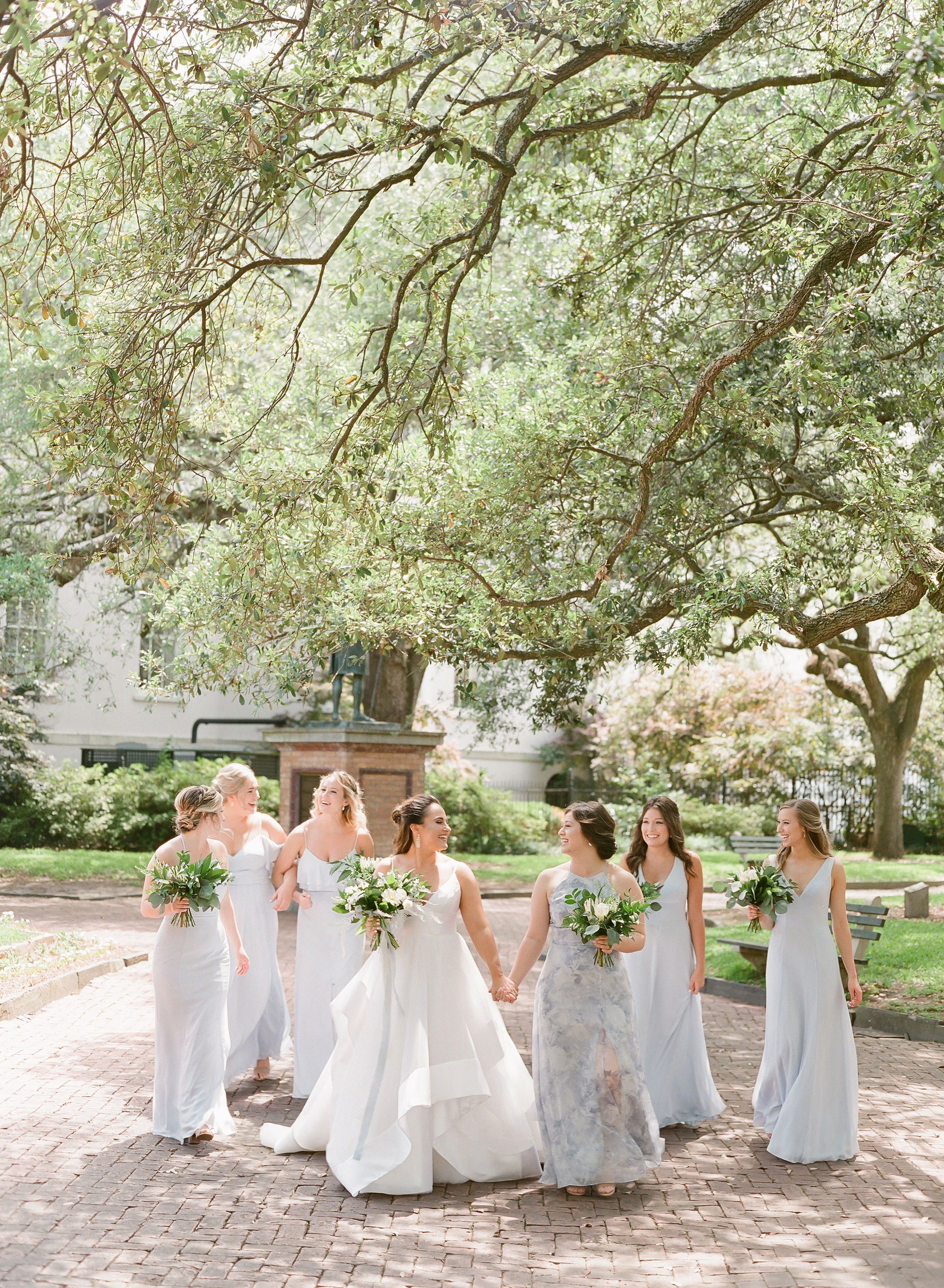 charleston-wedding-merchants-hall