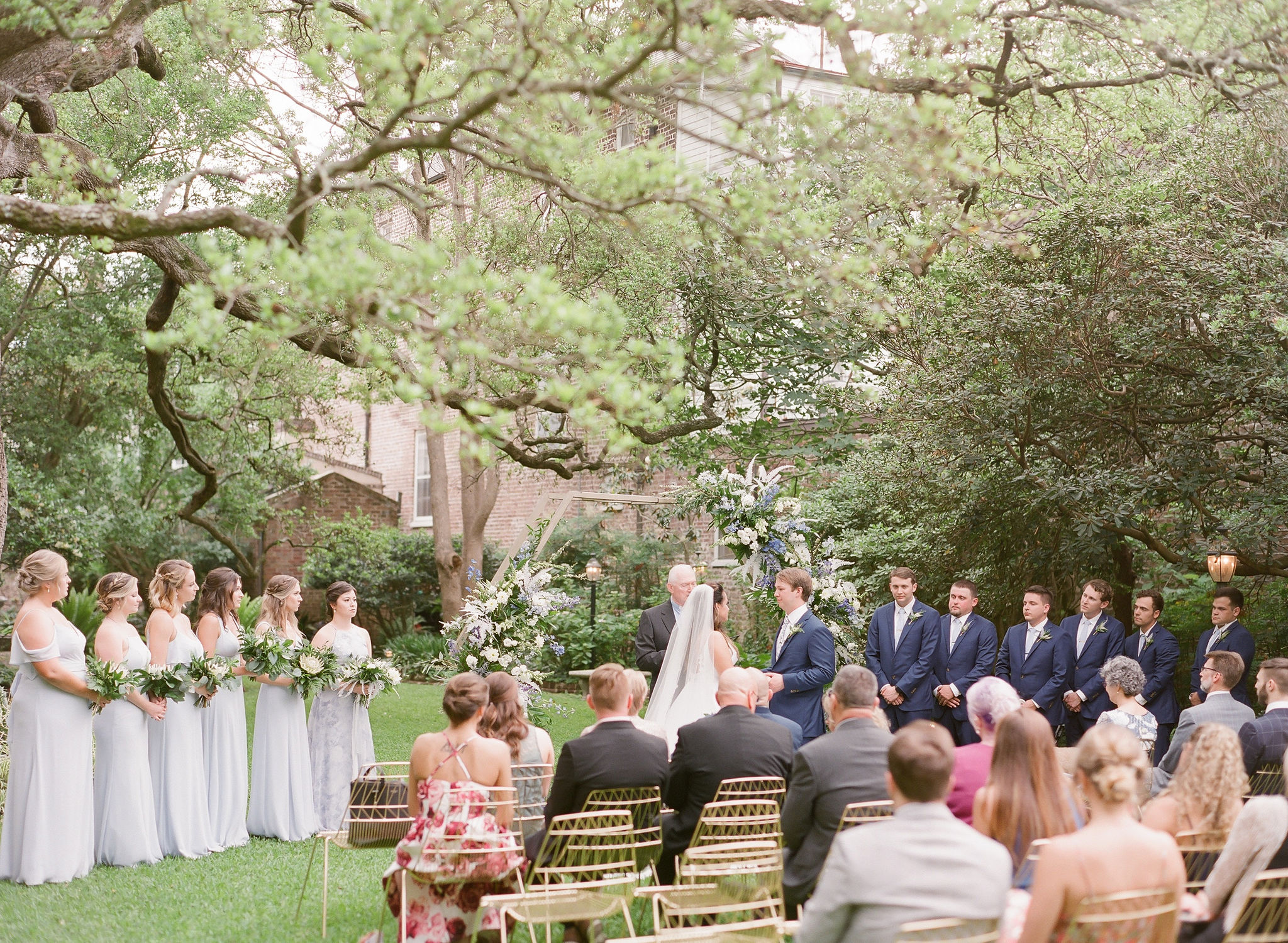 confederate-home-charleston-wedding