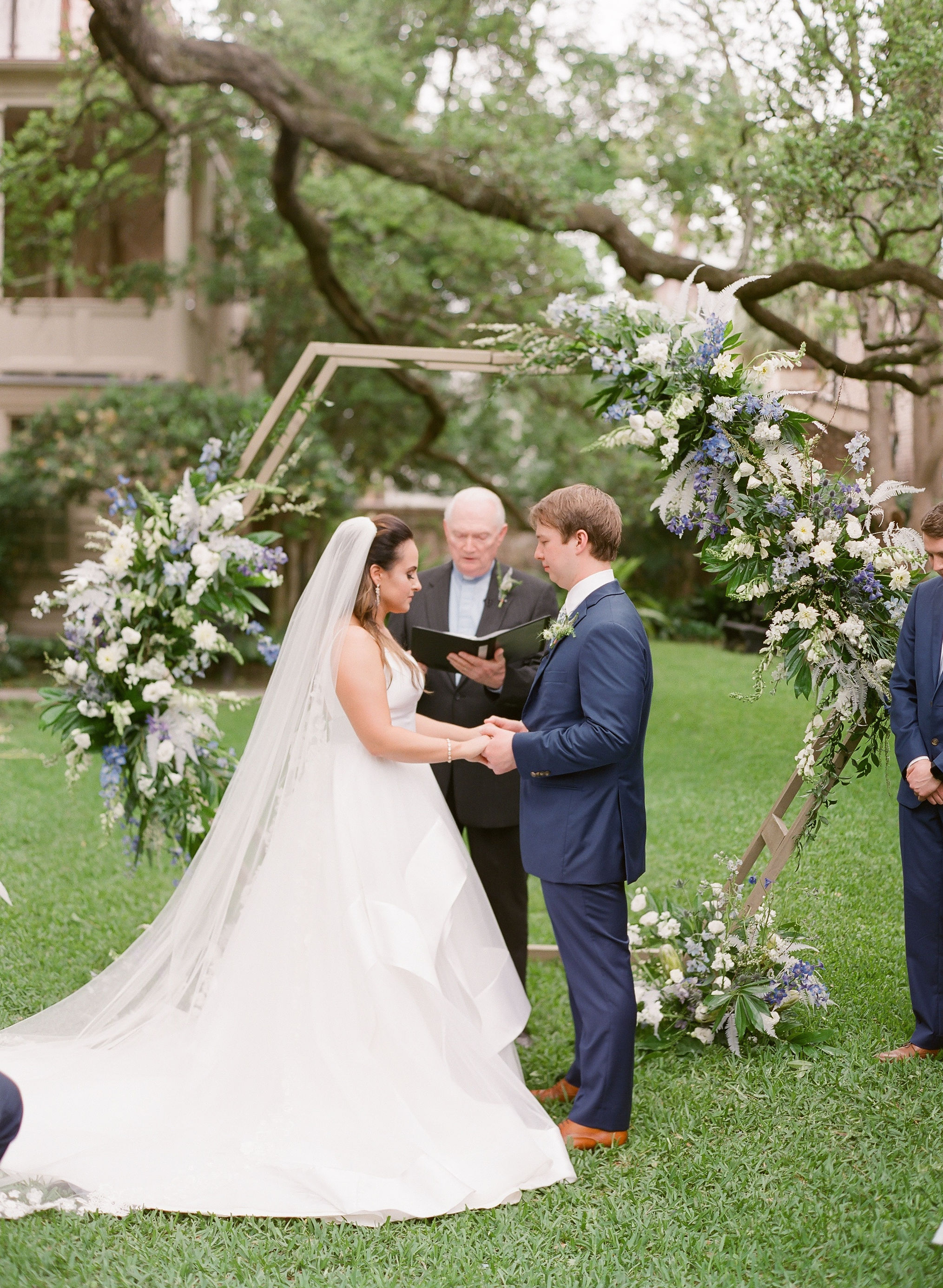 charleston-wedding-ceremony-downtown