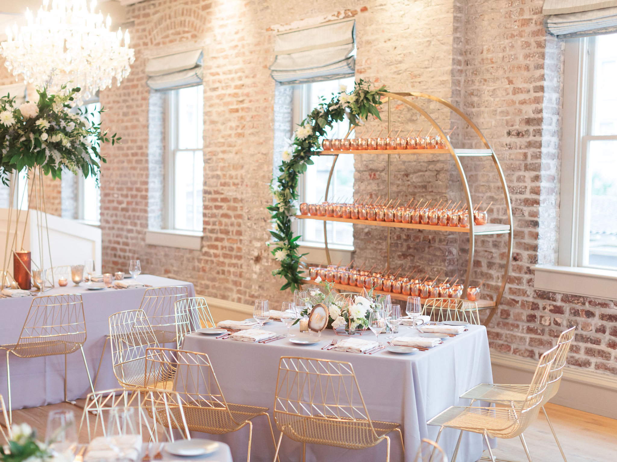 merchants-hall-charleston-wedding