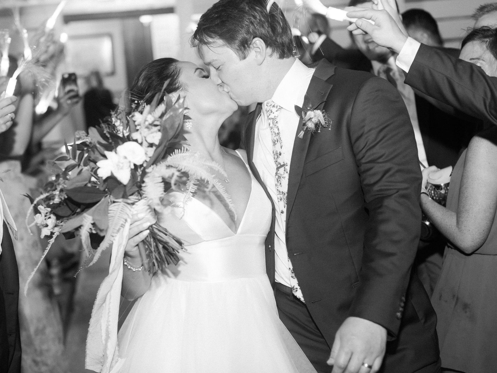 charleston-wedding-merchants-hall-pure-luxe-bride