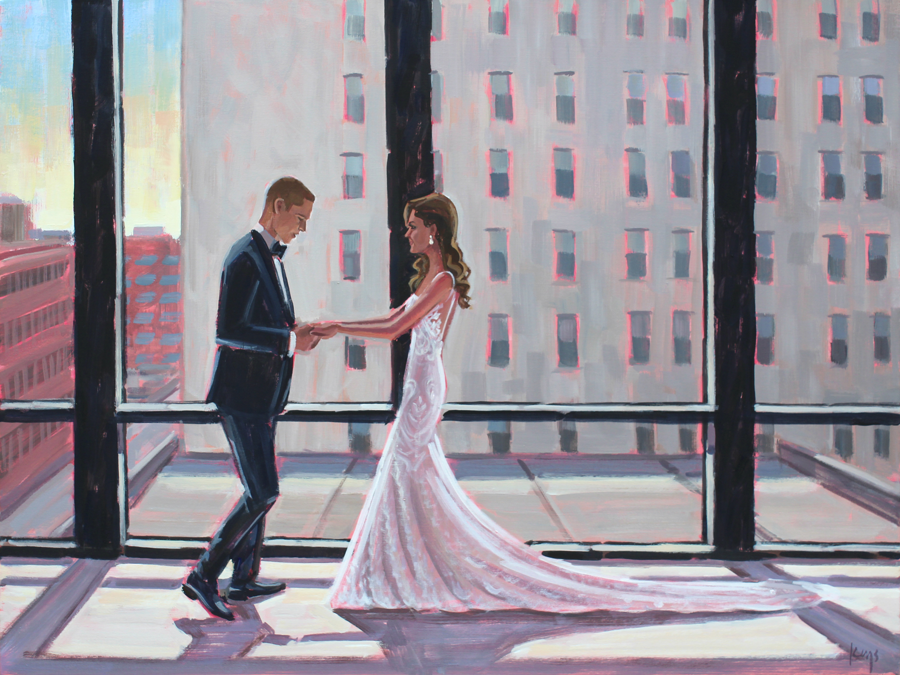 live-wedding-painter-st-paul-mn