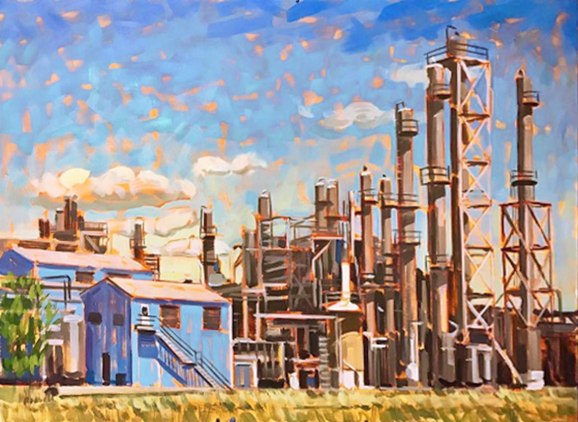 Oil Refining Factory.jpg