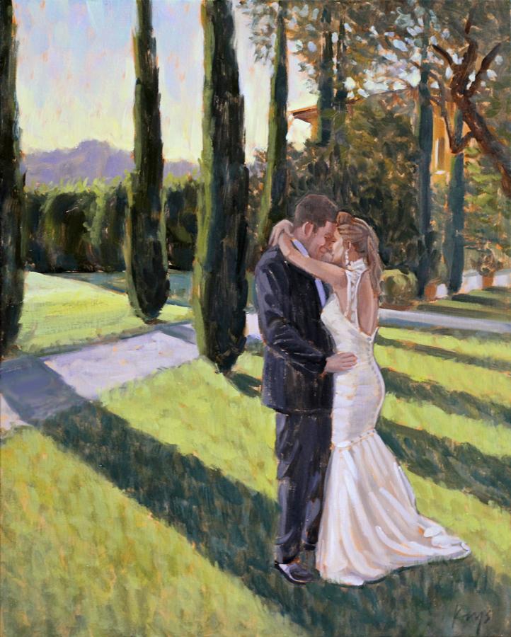Tuscany-wedding-painting-web.jpg