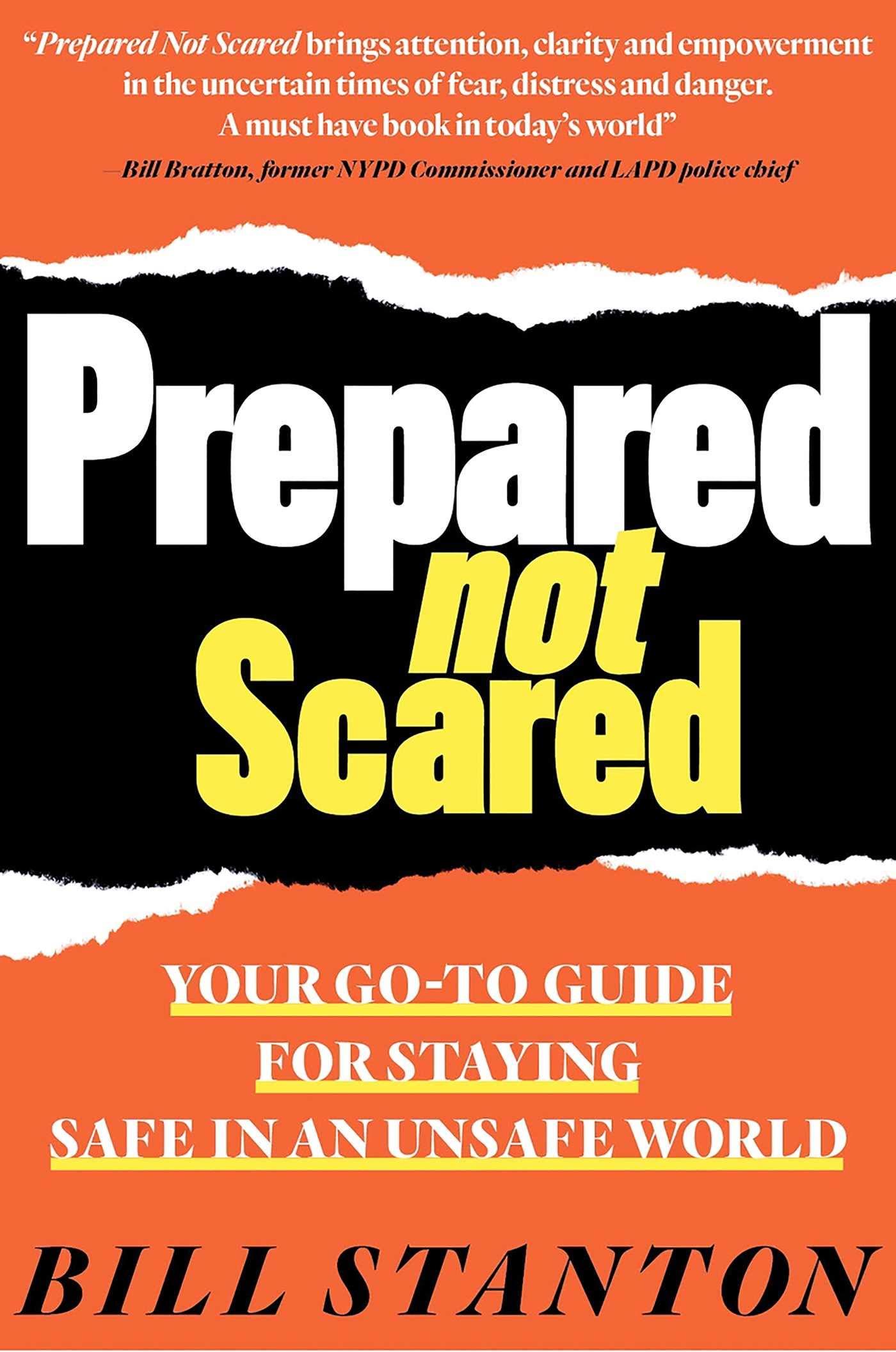 PreparedNotScaredCover.jpg