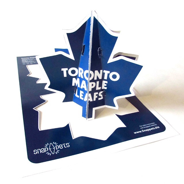 TorontoMapleLeafs_1.jpg
