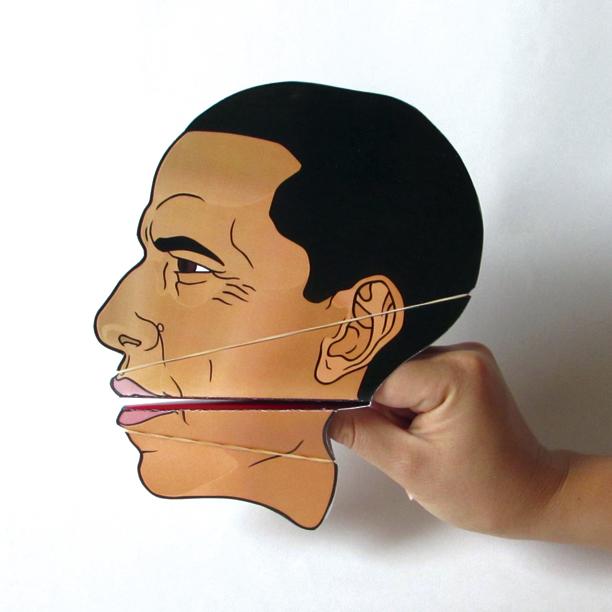USPC_Barack.jpg