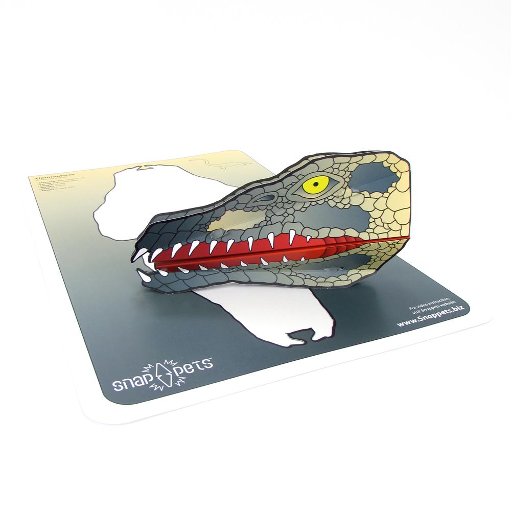 Elasmosaurus.jpg