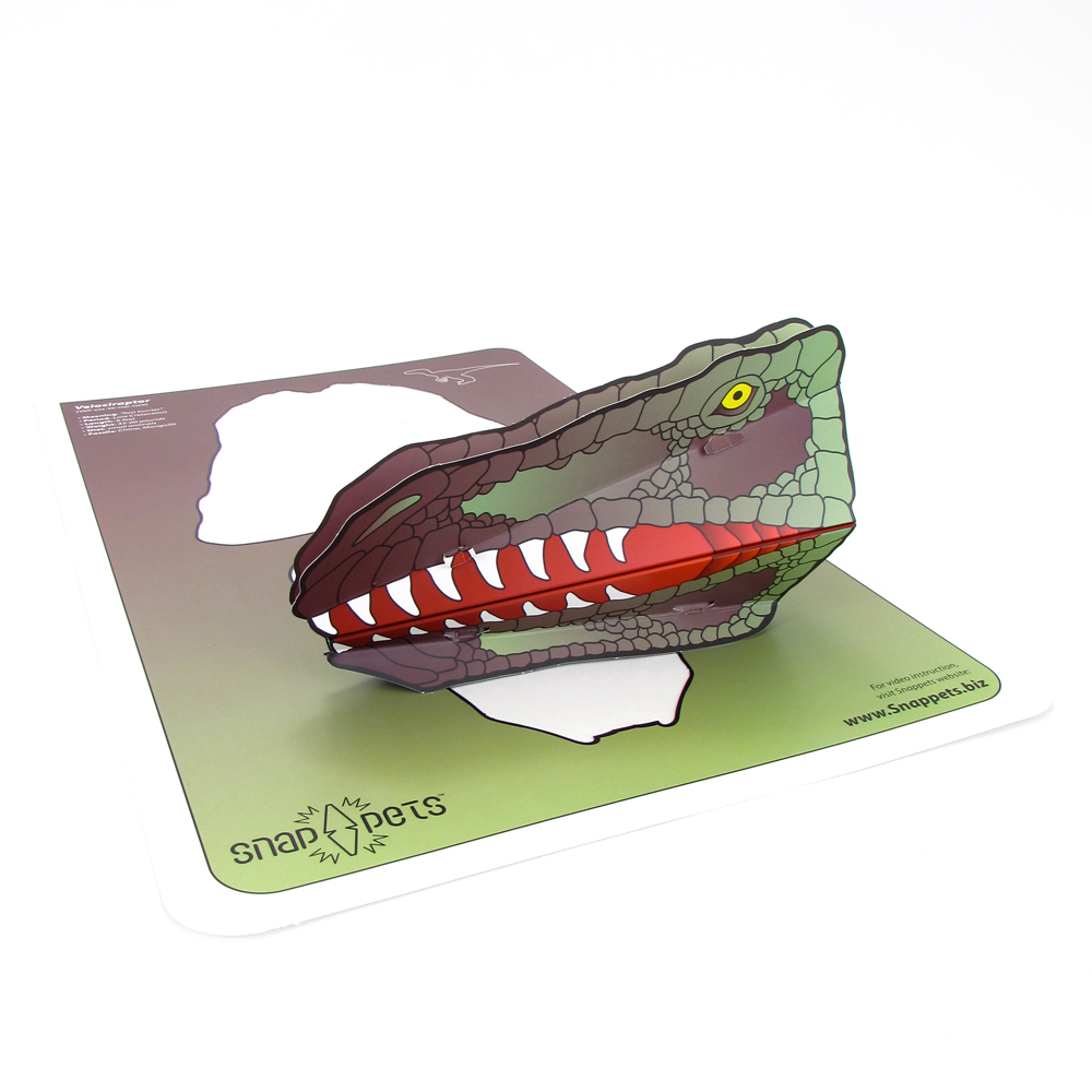 Velociraptor.jpg