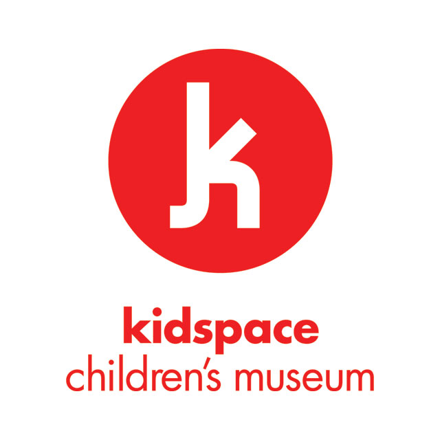 The mission of Kidspace Children's Museum is nurturing the potential of all children through kid-driven experiences, inspiring them to become joyful, active learners.  480 N. Arroyo Blvd. Pasadena, CA 91103 (626) 449-9144