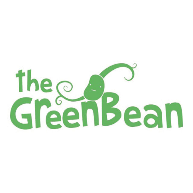 The Green Bean is a community oriented family resource center that offers a wide selection of kid's re-sale products as well as wonderful, new, natural and hand-crafted goods!  5060 Eagle Rock Blvd, Los Angeles, CA 90041 (323) 739-0870