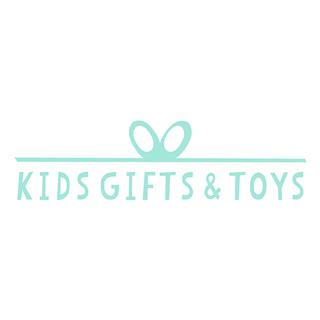 KidsGiftToys.jpg