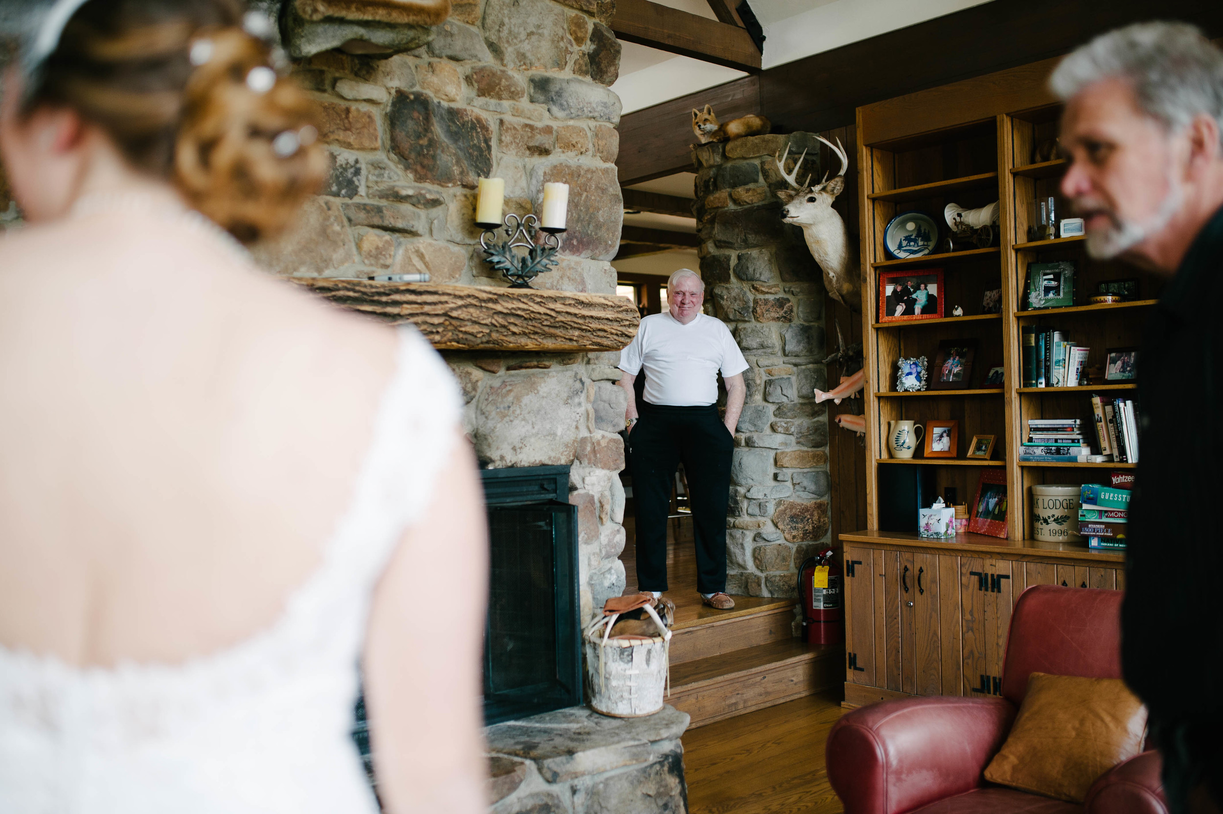 oak lodge pa wedding-20.jpg