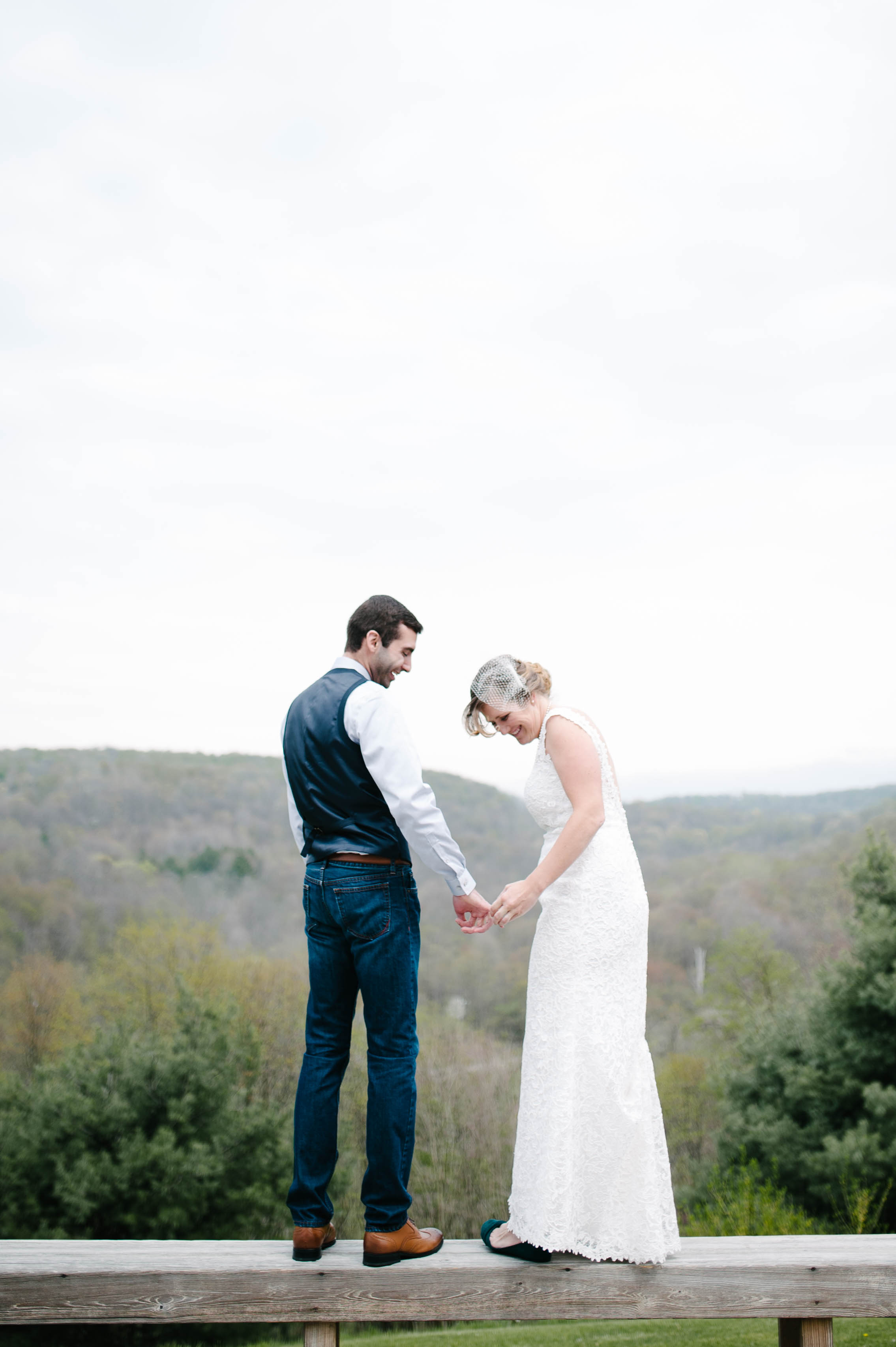 oak lodge pa wedding-41.jpg