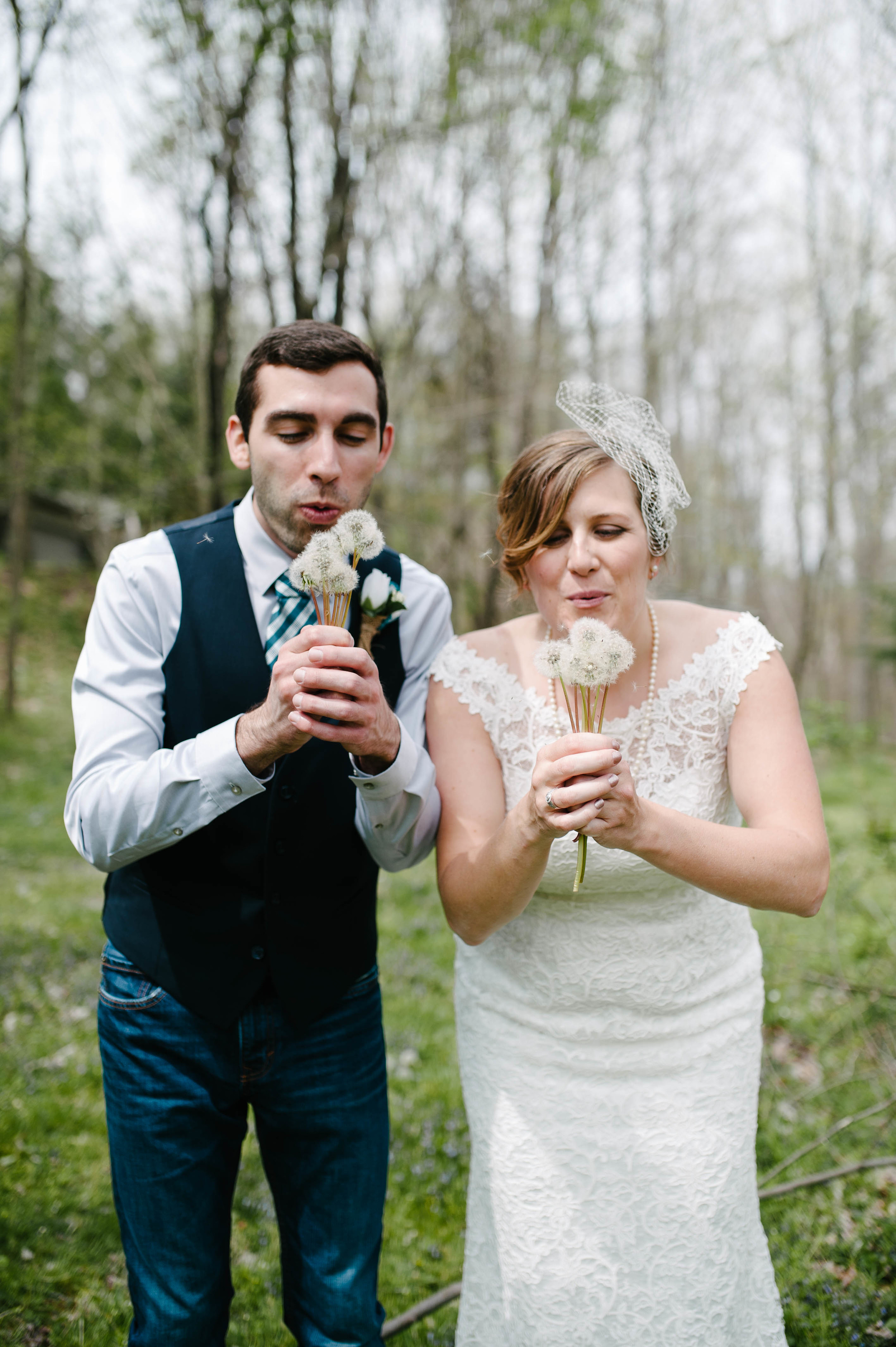 oak lodge pa wedding-32.jpg