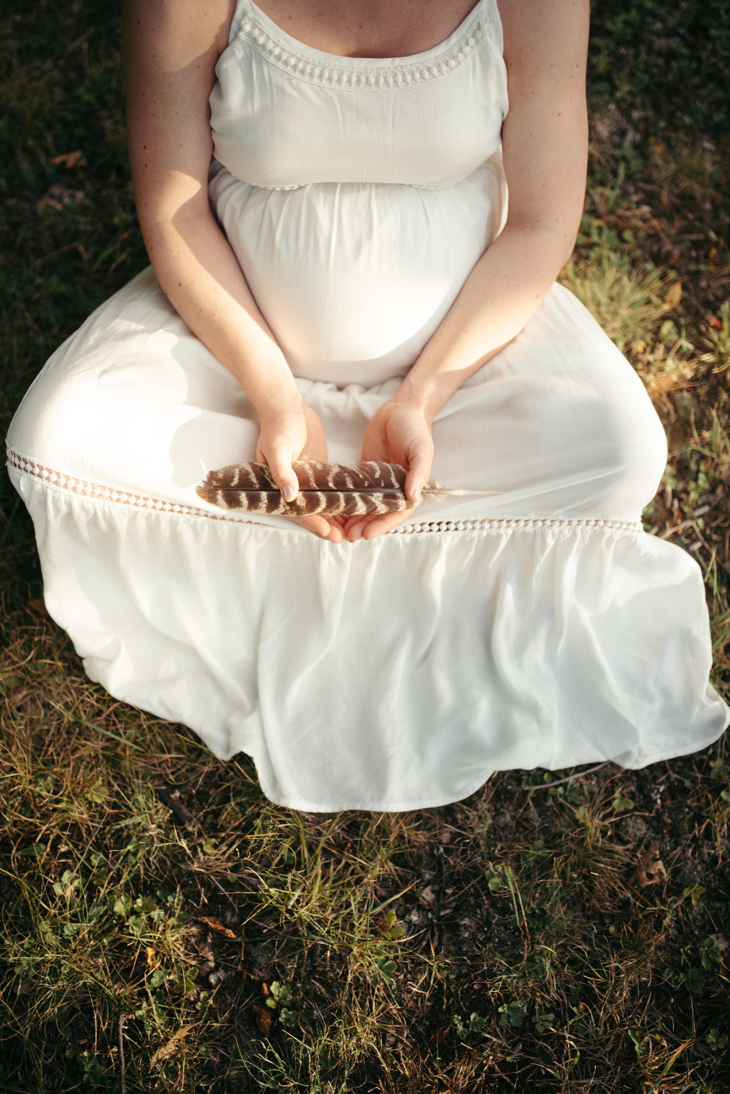 maternity photos-63.jpg