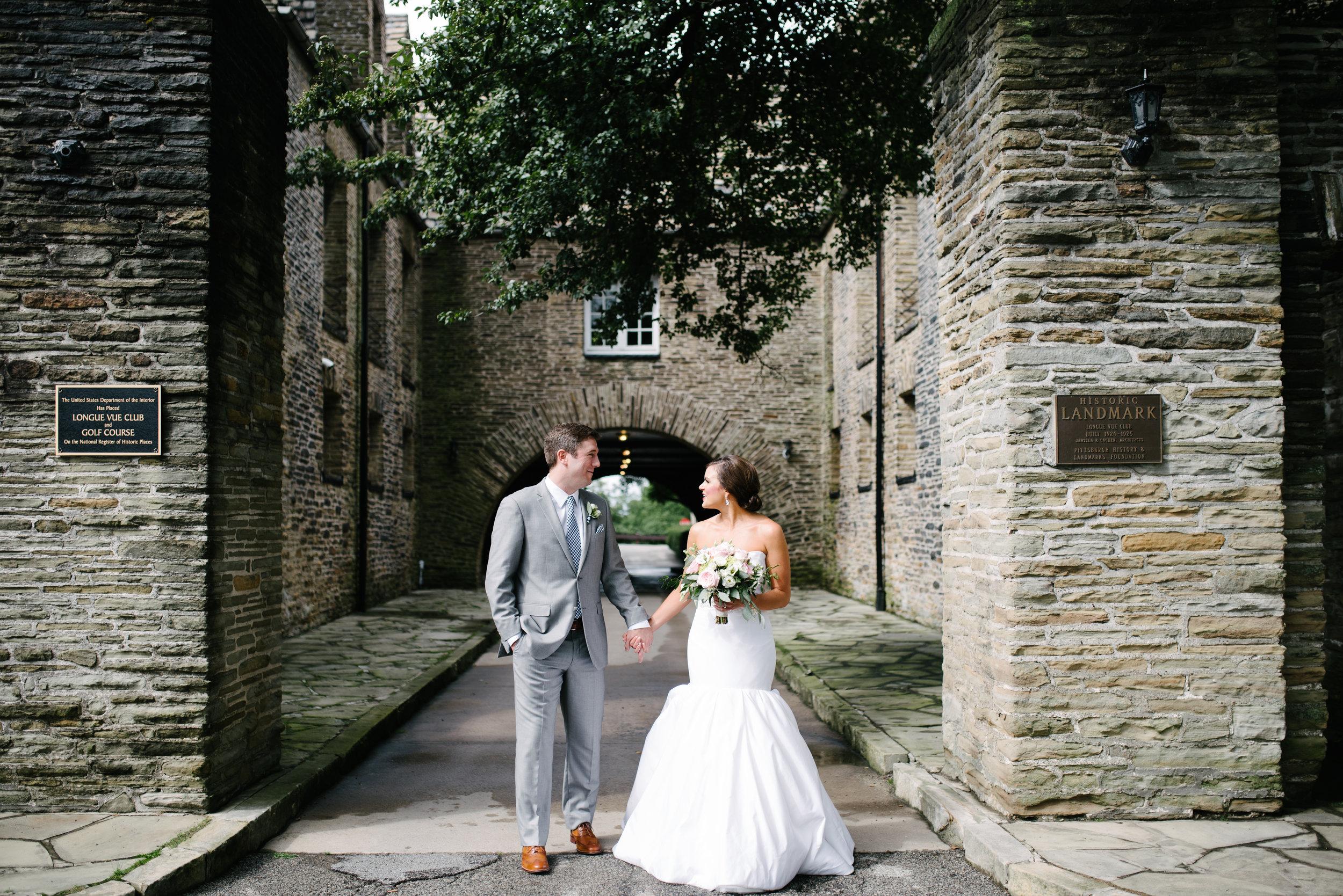 Wedding-537.jpg
