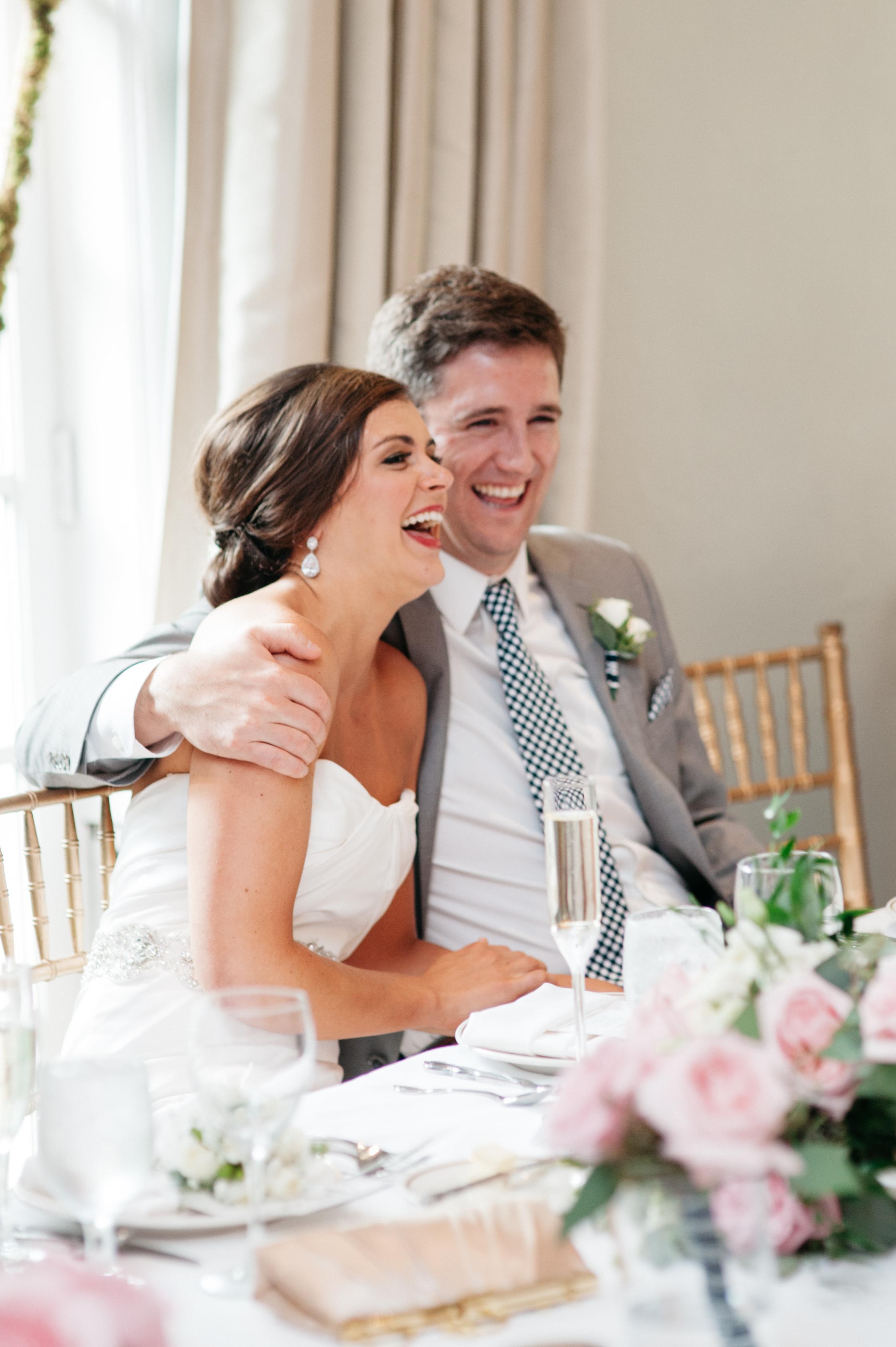 wedding-744.jpg